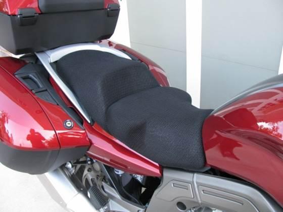 Kontour Seat